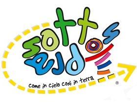 Logo SottoSopra