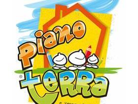 Logo Piano Terra